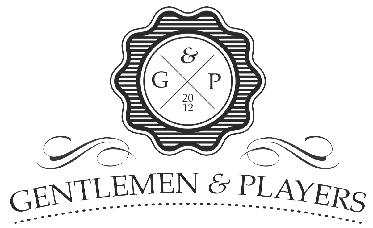 Gentlemen and Players